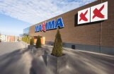 'Maxima Latvija' šogad rekonstruēs 15 veikalus