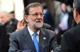 Премьер Испании в Барселоне призвал остановить