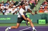 Федерер сенсационно проиграл 178-й ракетке мира и больше не будет №1 в рейтинге