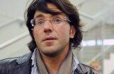 ВИДЕО: Галкин уверен, что Малахов уходит с Первого канала из-за