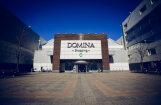 KP atļauj tirdzniecības centrā 'Domina Shopping' atvērt 'Maxima' veikalu