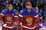 Радулов сделал игру с норвежцами: Россия идет дальше