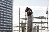 Latvijā bezdarba līmenis samazinājies līdz 6,7%, Latgalē – 15,9%
