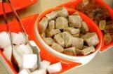 Eiropas Savienība neļauj pirkt cukura kvotas no citām dalībvalstīm