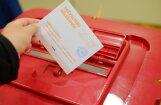 Ķekavas novada deputāts: Atkārtotās balsošanas rezultātus nevar prognozēt