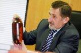 Глава Bauskas alus: большой бизнес уходит из Латвии