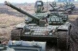 Берлин не намерен смягчать санкции в отношении России
