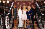 'Spice Girls' liek faniem vilties – atkalapvienošanās tomēr nenotiks