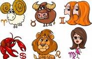 Kā horoskopa zīme ietekmē tavus brīvdienu plānus?