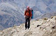 Elkor aicina uz bezmaksas lekciju 'Lielais Himalaju ceļš – ekspedīcijas vēsture'