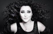 2 августа в 19:30 в концертном зале Дзинтари выступит певица ЛОЛИТА