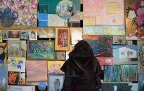 'Delfi Kultūra' iesaka: 10 labas idejas garām brīvdienām