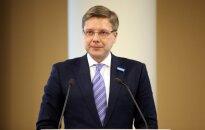 'Saskaņa' zaudē, JKP un LRA/LA iegūst – jaunais deputātu vietu sadalījums Rīgas domē