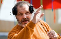 'SWH Grupa' prasa radio 'Boom FM' maksātnespēju