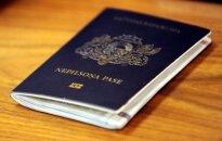 Депортация, смерть или пронесет? Почему поездка в Африку - квест для неграждан