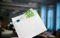 Суд обязал банки заплатить за сговор: крупнейшие штрафы - для Swedbank и SEB banka