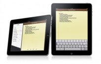 Jaunais 'Apple iPad' mēģina mainīt portatīvo datoru tirgu