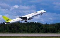 'airBaltic' par 10 miljoniem eiro pārdod neapmaksātā kapitāla akcijas noslēpumainam pircējam; sola valstij tiesības izpirkt
