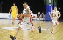 Neticami metieni, kādus līdzjutēji labprāt redzētu arī 'Eurobasket 2013'