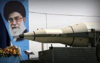 Seši iemesli, kāpēc Irāna nekļūs par Rietumu draugu