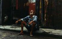Fotogrāfs iemūžina reālo Kubu - valsti, ko nerāda tūrisma ceļvežos