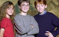 Harija Potera lomas atveidotāja liktenis ir neapskaužams