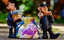 Nodokļu reforma – kas gaidāms iedzīvotājiem?