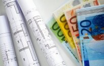 Сумма налога на недвижимость может вырасти в несколько раз