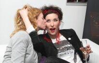 Septiņi populāri latvieši – geji un biseksuāļi