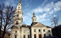 Skandāls pēc skandāla: baznīcas, cirks, dzīvoklīši - tiesvedību un strīdu apvītie īpašumi