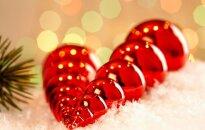 Ziemassvētku un Jaunā gada sagaidīšana - pasākumu programma Rīgā