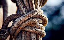 Piecas visizplatītākās cilvēku kļūdas, kas sabojā karmu