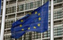 Eiropas Parlaments apstiprina savu galīgo viedokli par Latviju