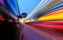 Немцы начинают отказываться от дизельных авто - спрос на них, а, следовательно, и цены - падают
