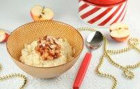 Каша с кашей — пища наша: какая крупа самая ценная и полезная?