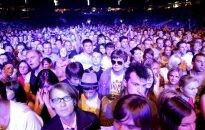 Viszibenīgāk izpārdotās koncertu biļetes: Top 7