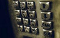 Tava personīgā gada skaitlis – kas tas ir un kā to izmantot?
