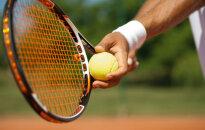 Названы 15 подозреваемых в договорняках теннисистов: трое— россияне