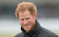 СМИ: У принца Гарри тайный роман с Пиппой Миддлтон