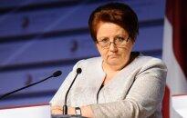 Koalīcija vienojas minimālo algu nākamgad palielināt līdz 370 eiro