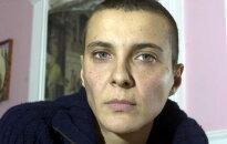 Дочь Челентано призналась в нетрадиционной сексуальной ориентации