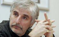 Боровков: все опасения по поводу вступления в ЕС подтвердились