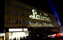 Norvēģi nopērk latviešu 'Laimu', 'Staburadzi' un 'Gutta'