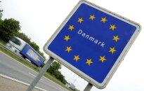 Pētījums: laimīgākā valsts pasaulē ir Dānija