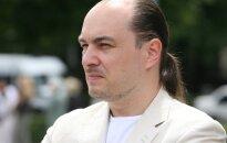 Parādnieks atzīst kļūdu: pārpratis bāra 'Ļeņingrad' saimniekus