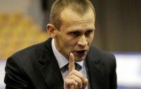 U-18 basketbola izlases vadīs Pēteris Ozoliņš un Ainārs Čukste