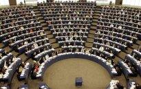 Pieņemts ES ilgtermiņa budžets 2007.–2013. gadam