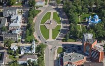 Latvijas tūrisma objekti, kas šogad noteikti jāredz