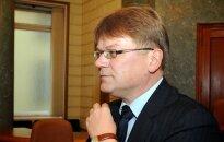 SCP atbalsta iekļaušanos partijā 'Vienotība'