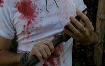 Пожизненно осужденные в Латвии: убийцы, насильники, расчленители
